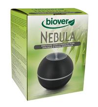 Biover Aromaverstuiver Nebula-Vooraanzicht