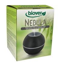 Biover Diffuseur de parfum Nebula-Avant