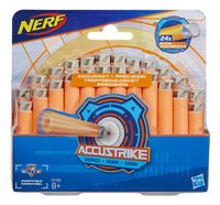 Nerf Elite N-Strike Accustrike refill - 24 stuks