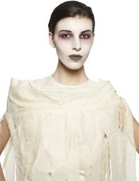 Maquillage zombie-Image 2