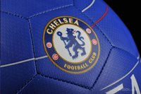 Nike ballon de football Chelsea FC Prestige taille 5-Détail de l'article