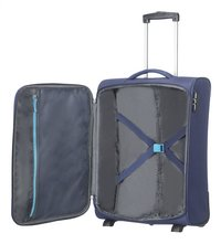 American Tourister Valise souple Funshine Upright orion blue 55 cm-Détail de l'article