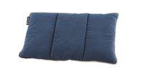 Outwell Coussin de camping Constellation bleu Lg 57 x L 39 cm-Avant