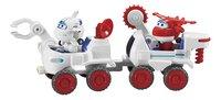 Véhicules Super Wings Astra & Jett's Moon Rover-Détail de l'article