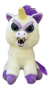 Knuffel Feisty Pets Unicorn-Artikeldetail