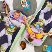 ReadyBed Junior Toy Story 4 Buzz l'Éclair-Image 2