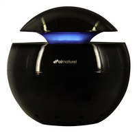 Air Naturel Purificateur d'air Buldair