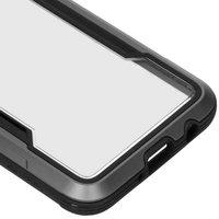 X-Doria Cover Defense Shield voor Samsung Galaxy S10e zwart-Artikeldetail
