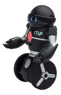 WowWee robot MIP minus noir-Détail de l'article