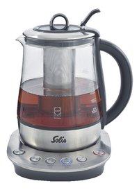 Solis Bouilloire Tea Kettle Classic-Image 2