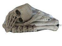 Beenderen skelet 12 stuks