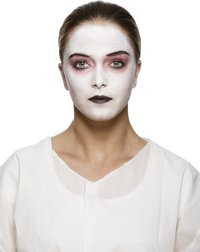 Maquillage zombie-Image 5