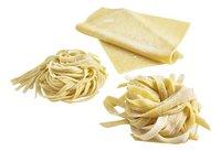KitchenAid Pastaroller en pastasnijders voor keukenrobot 5KSMPRA-Afbeelding 4