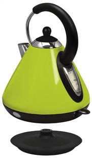 Kalorik waterkoker JK1009AG Apple Green - 1,7 l-Artikeldetail