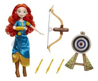 Mannequinpop Disney Princess Dream Big Merida