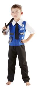 DreamLand verkleedpak politie-Afbeelding 1