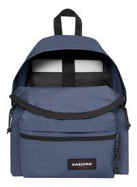 Eastpak sac à dos Padded Zippl'r Bike Blue-Détail de l'article