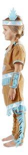 DreamLand verkleedpak indiaan meisje maat 164-Afbeelding 2