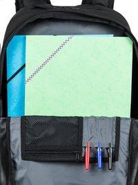 Quiksilver sac à dos Schoolie II Black-Détail de l'article