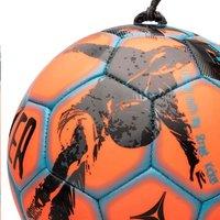Select voetbal Street Kicker maat 4-Artikeldetail