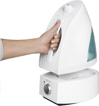 Medisana Humidificateur ultrasonique AH 660-Image 2