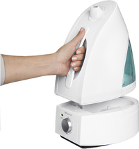 Medisana ultrasone luchtbevochtiger AH 660-Afbeelding 2