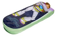 ReadyBed Junior Toy Story 4 Buzz l'Éclair-Image 1