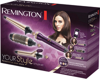 Remington Multistyler CI97M1-Avant