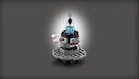 LEGO Star Wars 75246 Le canon de l'Étoile de la Mort-Image 1