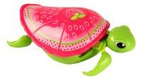 Robot Little Live Pets Lil' Turtle Pinky-Avant
