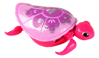 Robot Little Live Pets Lil' Turtle Shelley-Avant