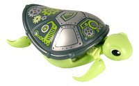 Robot Little Live Pets Lil' Turtle Bolts-Avant