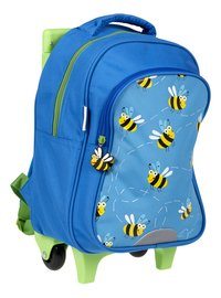Kangourou trolley-rugzak Bee-Artikeldetail