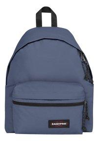 Eastpak sac à dos Padded Zippl'r Bike Blue-Avant