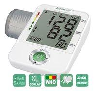 Medisana Tensiomètre BU A50-Détail de l'article