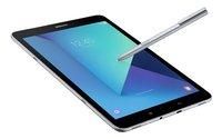 Samsung tablette Galaxy Tab S3 wifi 9.7/  32 Go argenté-Détail de l'article