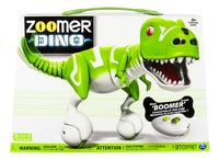 Spin Master Robot Zoomer Dino Boomer