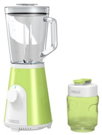 Princess blender 2 Go - 350 W