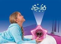 VTech réveil avec projection Kidimagic Starlight-Image 3