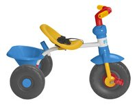 Feber tricycle Baby Trike bleu-Détail de l'article