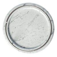 Umbra Porte-bijoux Tesora blanc-Détail de l'article