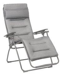 Achat Chaise longue de jardin, Transat pas cher | ColliShop