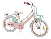 LD by Little Diva vélo pour enfants 18'