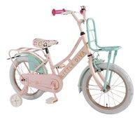 LD by Little Diva vélo pour enfants 16'