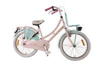 LD by Little Diva vélo pour enfants 20'