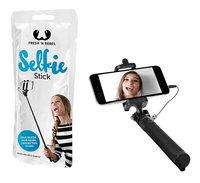 Fresh 'n Rebel Selfie stick-Artikeldetail