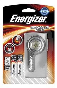 Energizer lampe de poche Compact LED