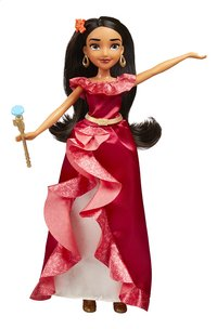 Poupée mannequin  Disney Elena d'Avalor