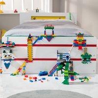 Bed Room2Build-Afbeelding 7