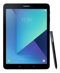 Samsung tablet Galaxy Tab S3 wifi + 4G 9.7' 32 GB zwart